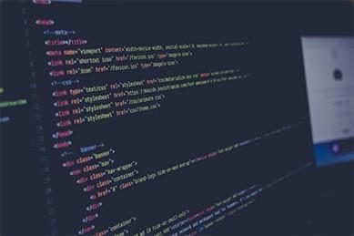 Внедрение и доработка программных продуктов